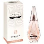 Туалетные духи 100 мл Givenchy Ange Ou Demon Le Secret